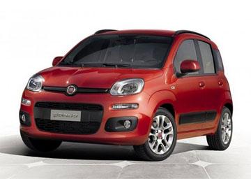 Novo Compacto da Fiat custará 30 mil